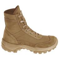 Bates 1497-B Mens M7 Olive Mojave Recondo Jungle Assault Boots
