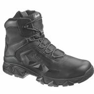 Bates 2747-B Womens Nitro 6-inch Side Zip Tactical Boots