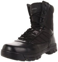 Bates 2261-B Mens Ultra-Lites 8 Inches Tactical Sport Side-Zip Boot