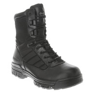 Bates 2280-B Mens 8 Inch Water Resistant Tactical Sport Boot