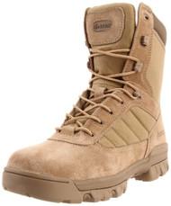 Bates 2250-B Mens 8 Inch Desert tan Tactical Sport Boot