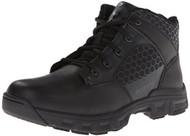 Bates 6604-B Mens Code 6 - 4 Inch Lightweight Tactical Boot