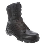 Bates 2272-B Mens GX-8 Gore-Tex Composite Toe Side Zip Boot