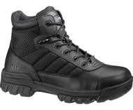 Bates 2262-B Mens Ultra-Lite Enforcer Tactical Sport Boots
