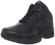 Bates 3206-B Mens Delta Leather Nylon Trainer Boot