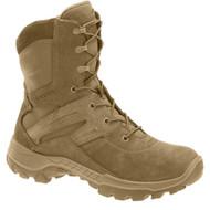 Bates 11031-B Mens M8 Tactical Coyote Hot Weather Boot