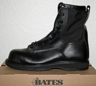 Bates 27508-B Womens USCG Superboot III Gore-Tex Boot