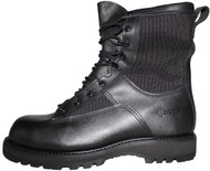 Bates 21500-B Mens GORE-TEX ICB Lightweight Waterproof Boot
