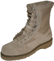 Bates 30500-B Mens Gore-Tex Waterproof ICB Boot