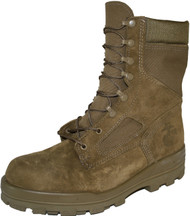 Bates 85501-B Mens USMC GORE-TEX Waterproof Boot