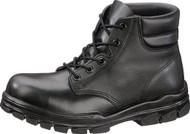 Bates 1766-B Womens 6 Inch US Navy Steel Toe Uniform Boot