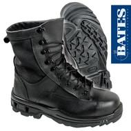 Bates 31508-B Mens Waterproof Gore-Tex Super Boot