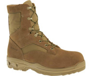 Bates 11002-B Mens TerraX3 Coyote Hot Weather Boot