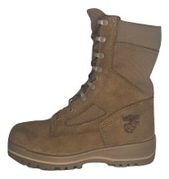 Original Footwear's Altama 85506 Waterproof Goretex Temperate Weather Combat Boot