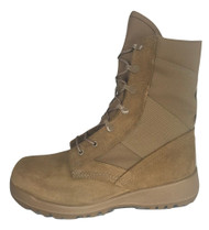 Original Footwear's Altama 41800 Coyote Hot Weather Combat Boot