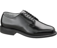 Original Footwear's Altama 968 Military Dress Oxford Shoe