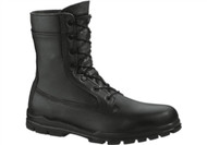 Original Footwear's Altama 1950 Army/Navy Black Steel Toe Boot