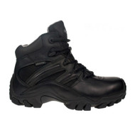 Bates 2366-B Mens Delta 6 Gore-Tex Waterproof Side-Zip Boot