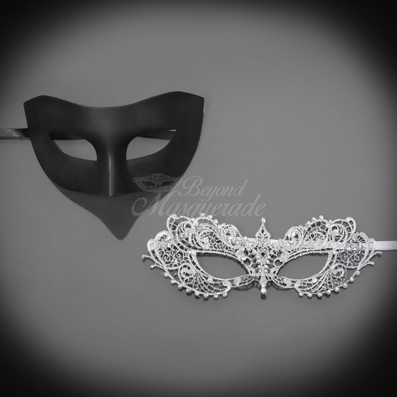 the most beautiful masquerade masks are popular amongst fifty shades darker fans fifty shades