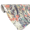 Realtree Camouflage Vinyl with ADT