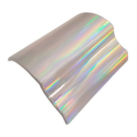 Super Conform Holographic Chrome with ADT