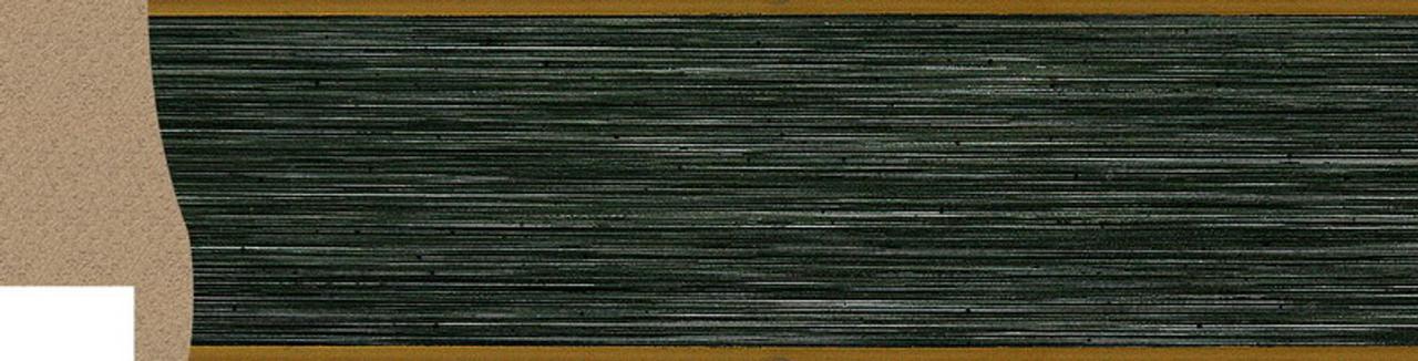 1011-CX232