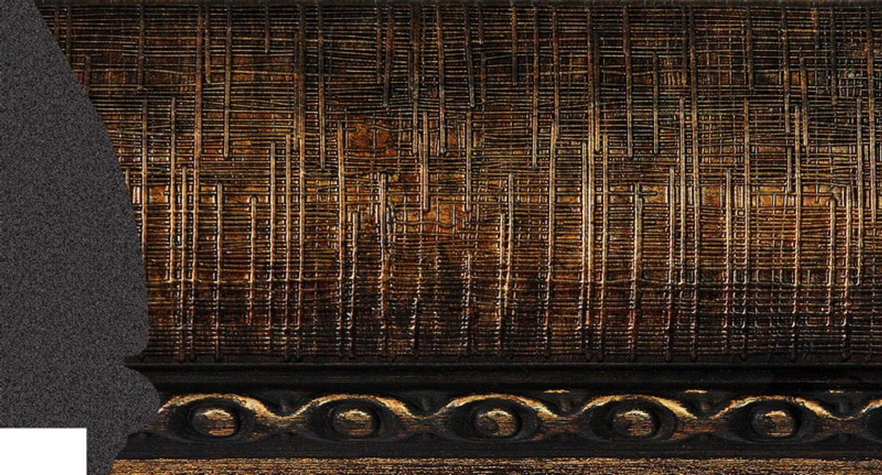 1538-III-272