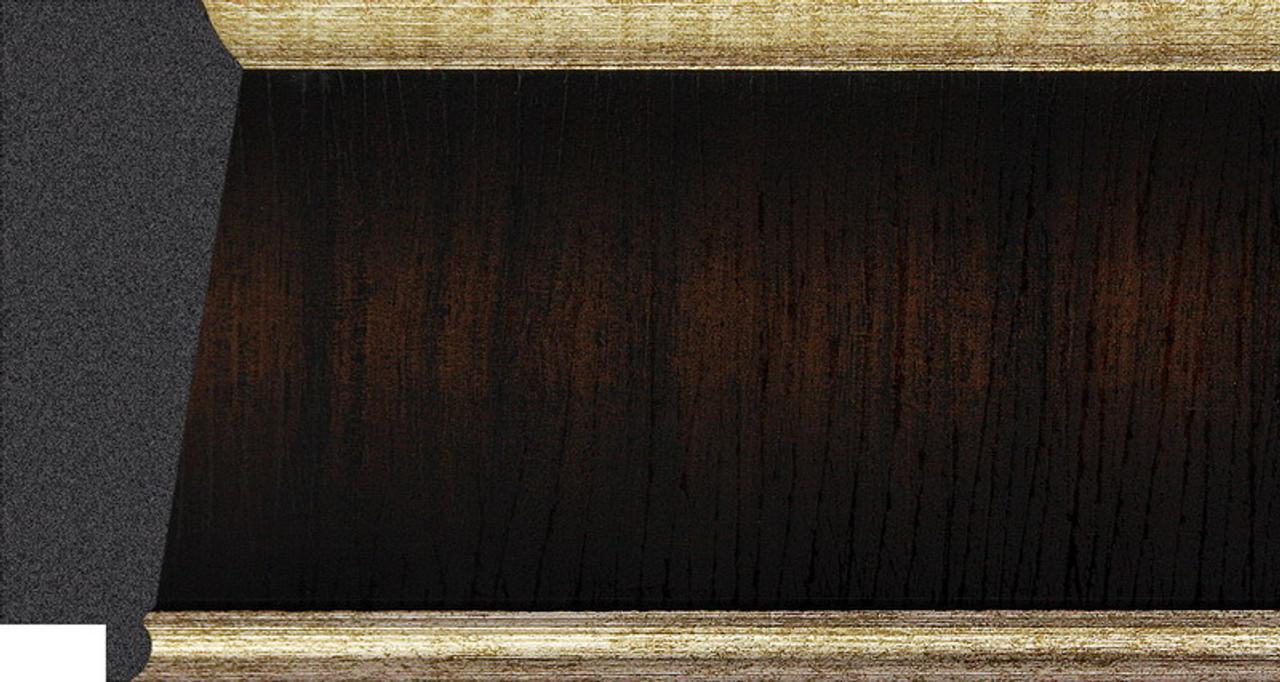 1604-C7T