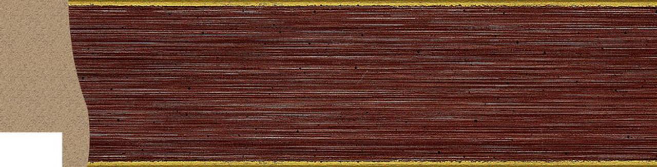 1011-CX236