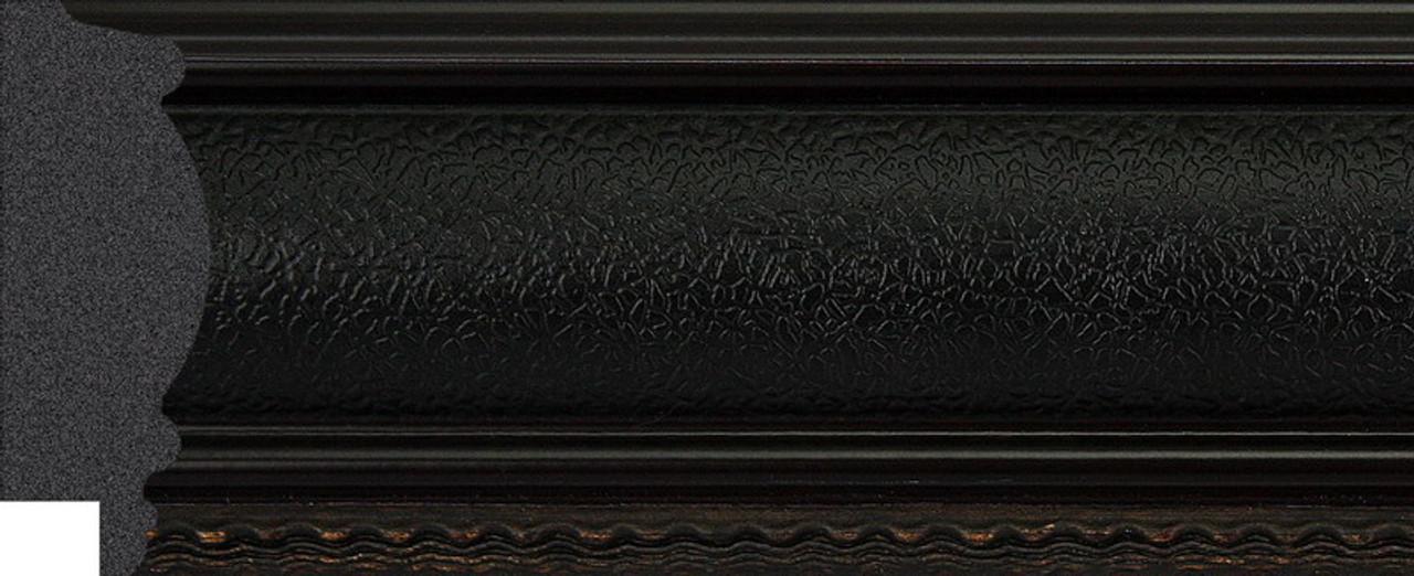 1194-II-06