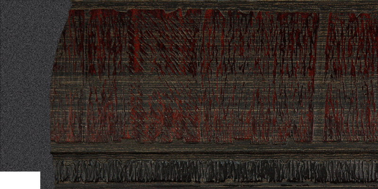 1510-II-W146