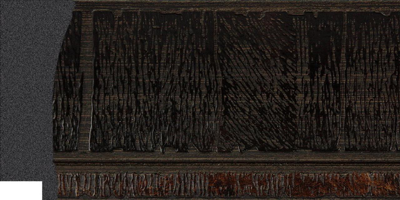 1510-II-089