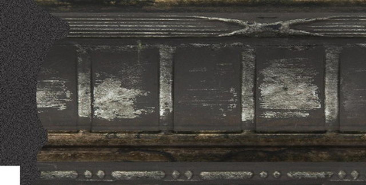 1946-070MS.jpg