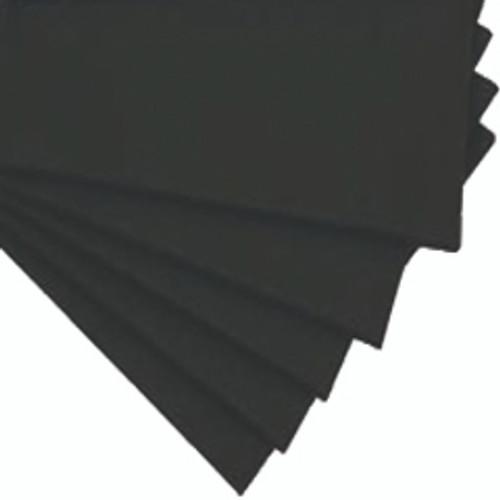 black canvas panels 16x20 wholesale arts and frames - Wholesale Arts And Frames