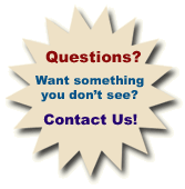 contact-www.png