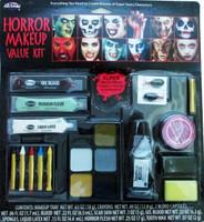 Family Value Makeup Kit