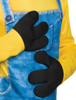 Minions Movie: Minion Gloves