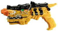 Kids Power Rangers Dino Charge Blaster