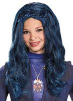 Disney's The Descendants: Evie Wig