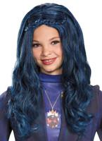 Disney's The Descendants: Evie Wig