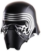 Star Wars Episode VII - Kylo Ren Full Helmet For Men