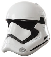 Star Wars Episode VII - Mens Stormtrooper Full Helmet