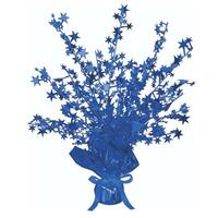 Foil Star Gleam 'N Burst Centerpiece