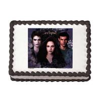 Twilight Edible Image®