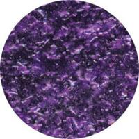 Lavender Edible Glitter