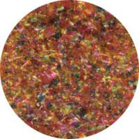 Rainbow Edible Glitter
