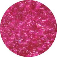 Pink Edible Glitter