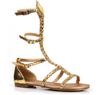 Kids Gladiator Sandal