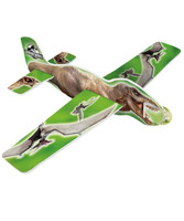 Jurassic World Gliders 2