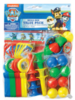 PAW Patrol Mega Value Pack